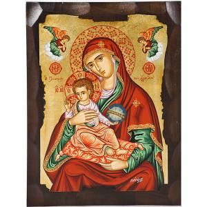 Virgen Glikasmos s1