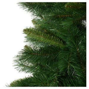 Albero di Natale 225 cm verde Winchester Pine s4