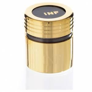 Ampoule huiles saintes renforcée INF s1