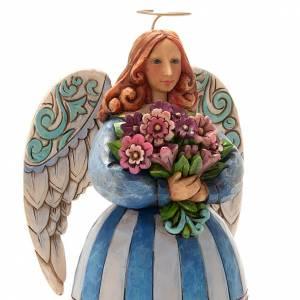 Angel of Gratitude figurine s4