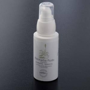 Parfums, après rasage, eau de cologne: Baume après-rasage sans alcool 50ml Trappiste Valserena