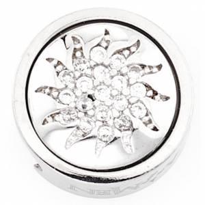 Breloque pour bracelet AMEN Soleil s1
