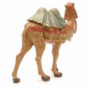 Camello en pie 19 cm Fontanini s3
