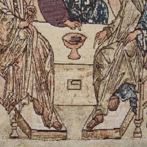 Coprileggio S.S. Trinità s3