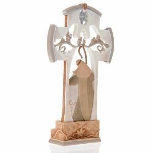 Croix de la nativité Legacy of love s4