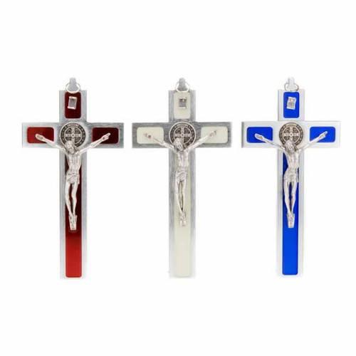 Croix de St. Benoît prestige s1