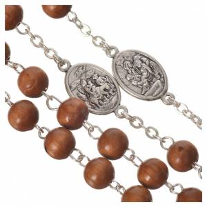 Devotional chaplet, Our Lady of Sorrows s6