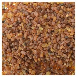 Weihrauch: Duftender Weihrauch Amber 500gr
