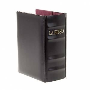 Custodes Bible de Jérusalem: Etui pour Bible Gerus, Christ Pantocrator