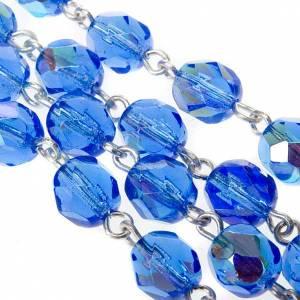 Ghirelli rosary Lourdes grotto s4
