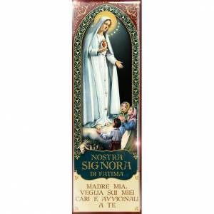 Imán Virgen Nuestra de Fátima - ITA 11 s1