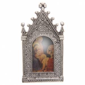 Velas votivas: Lámpara votiva eléctrica Natividad