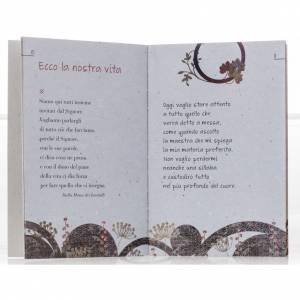 Libri per bambini e ragazzi: Le mie preghiere per la Comunione e Cresima
