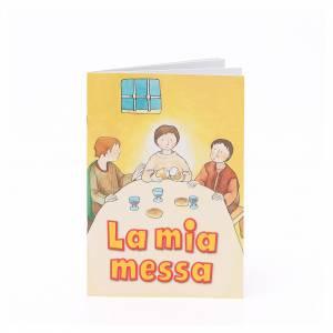 Libri per bambini e ragazzi: Libretto
