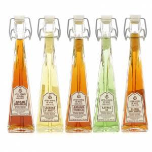 Liquori, Grappe, Digestivi: Liquori mignon Camaldoli 40 ml