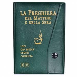 Liturgia delle ore: Liturgia delle ore Volume Unico ed. tascabile