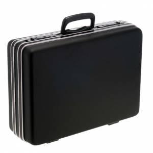 Travel Mass kits: Mass kit case