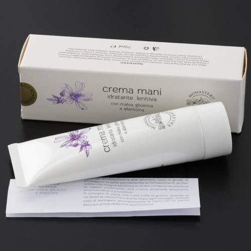 Mauve Hand-Cream (75ml) s2