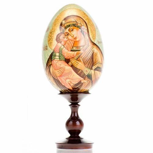Mother of God of Vladimir s1