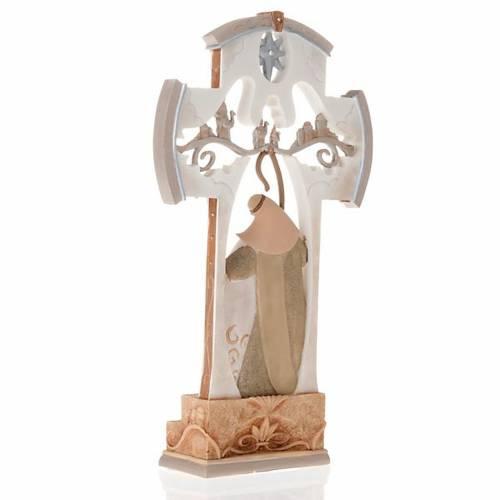 Nativity cross Legacy of Love s4