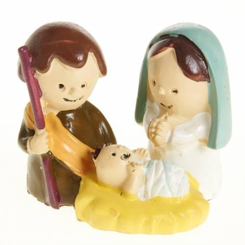 Nativity for children s1