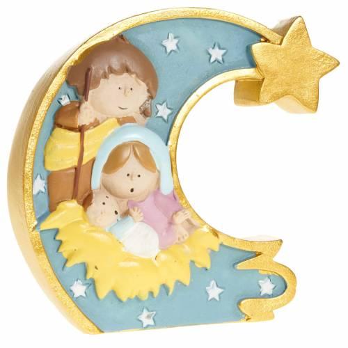 Nativity on the moon s1