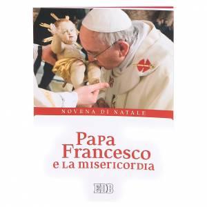 Papa Francesco e la misericordia s1