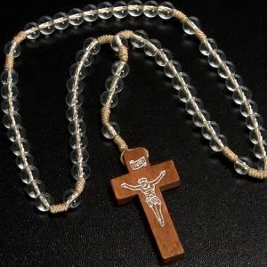 Peace rosary s3