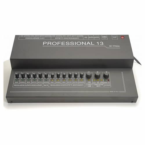 Professional 13 s4