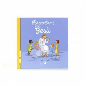 Raccontami Gesù s1