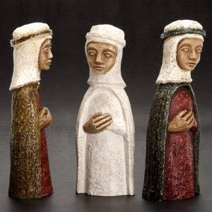Re arabo presepe Bethléem s3