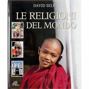 Libri per bambini e ragazzi: Religioni del mondo