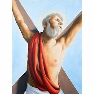 Saint Andrew Apostle s1