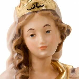Saint Barbara s3