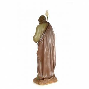 Saint Joseph 160cm pâte à bois finition élégante s3