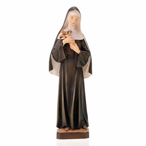 Sainte Rita s1