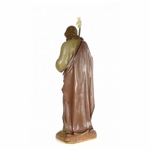 San José 160 cm pasta de madera dec. elegante s3