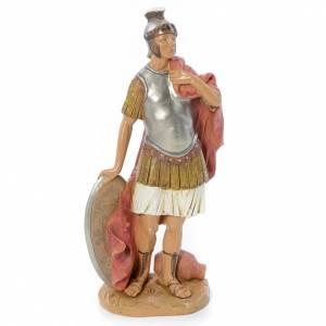 Statue per presepi: Soldato 30 cm Fontanini