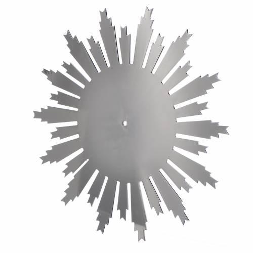 Stellario ottone filigrana nikelata s3