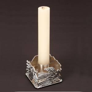 Support pour bougies, autel, épis, raisins s4