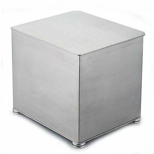 Tabernacle de table , pain coupé s5
