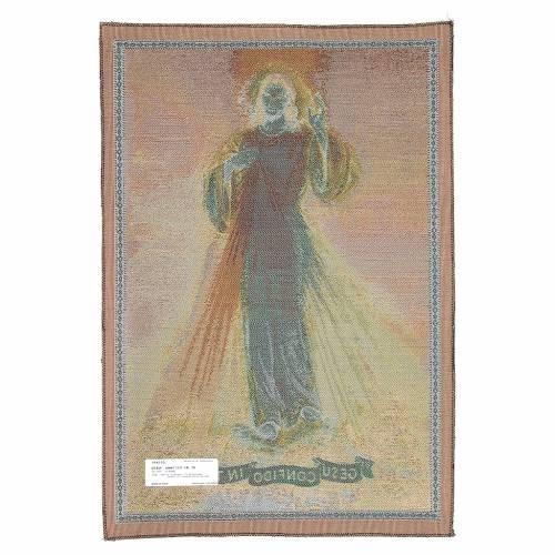 Tapestry Jesus I confide in you s2