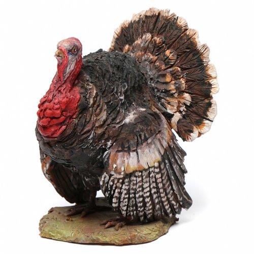 Turkey 30cm Angela Tripi s1