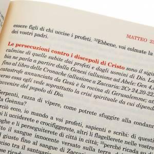 Vangeli: Vangeli e atti degli apostoli nuova edizione Dehoniane