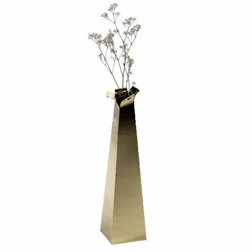 Vaso da fiori mod. Flos s1