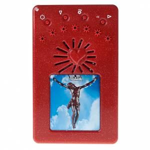 Vía Crucis Eletrónica s3