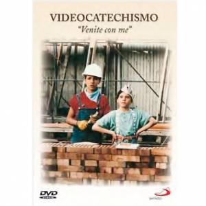 DVD religieux: Vidéo: