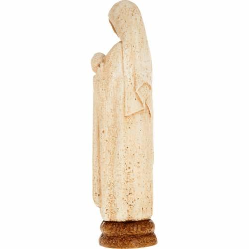 Vierge à l'enfant Bethléem s5