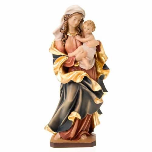 Vierge du coeur s1