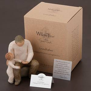 Willow Tree - Grandfather s2